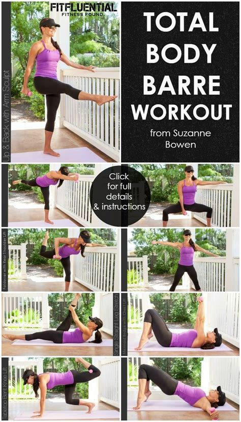 best ballet barre workout best 25 barre workout ideas on ballet