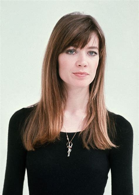 francoise hardy now 228 best francoise hardy then and now images on pinterest