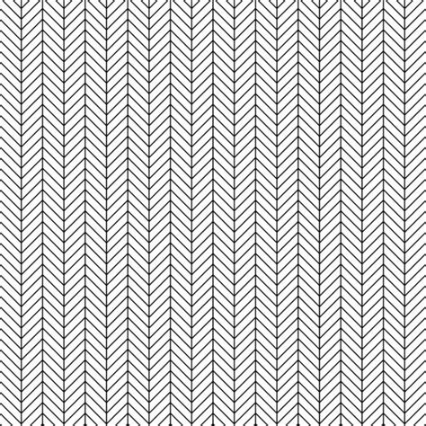 herringbone pattern vector art royalty free herringbone pattern clip art vector images