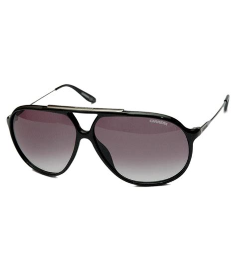 snapdeal online shopping for men sunglass carrera sunglasses for men buy carrera sunglasses for