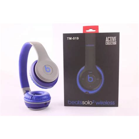 beats bluetooth headphone tm 019 price in pakistan