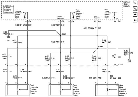 2001 chevy silverado 1500 wiring diagram yahoo answers