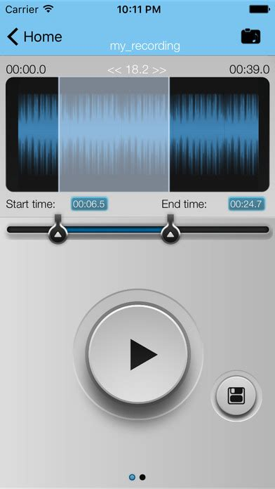 download mp3 from web to iphone mp3 2 ringtone on the app store
