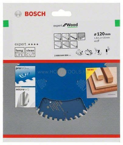 Bosch Expert For Wood bosch expert for wood k 246 rf絮r 233 szlapok k 233 zi k 246 rf絮r 233 szekhez