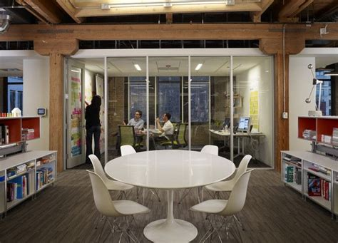 pixar office design what schools can learn from google ideo and pixar schools pixar offices and innovative office