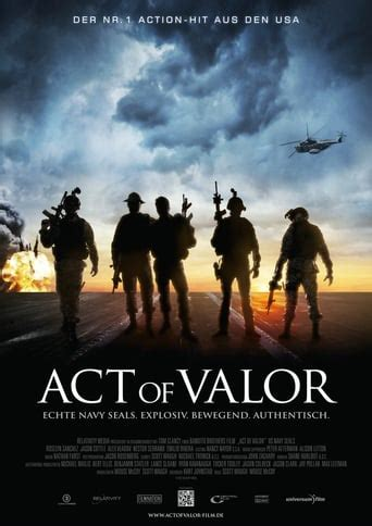 film act of valor adalah act of valor 2012 movies film cine com