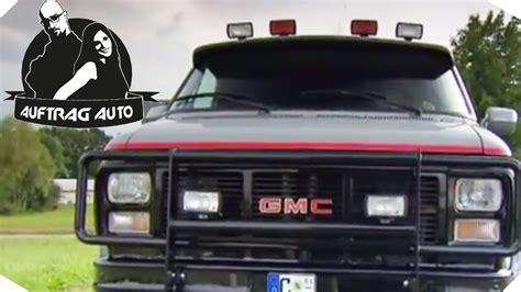 Auto Film by Auftrag Auto 20 Die Filmautos Youtube