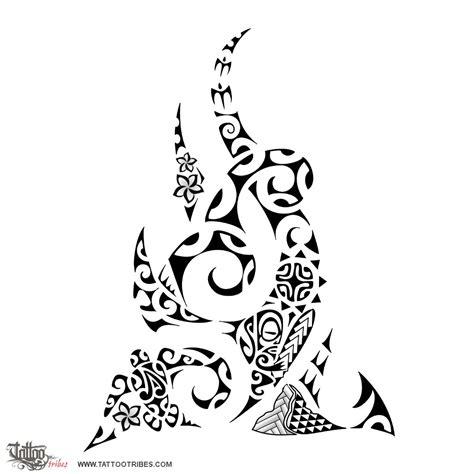 patricia tattoo designs of ma towards the sea custom