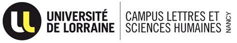 Ecole De Commerce Lettres Et Sciences Humaines Bienvenue Sur Cus Lettres Univ Lorraine Fr Cus Lettres Univ Lorraine Fr