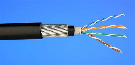 Kabel Tahan Panaskabel Heater Diameter 4mm armoured swa cable