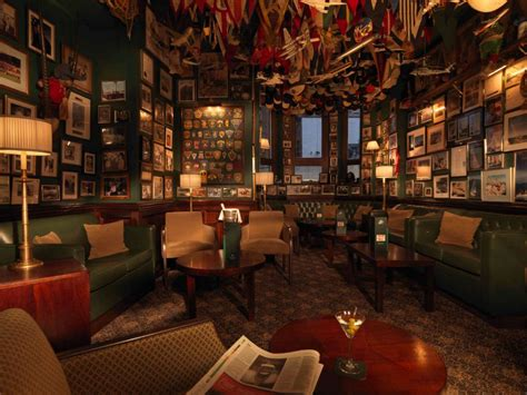 top london bars and clubs american bar the savoy strand london wc2r 0eu london