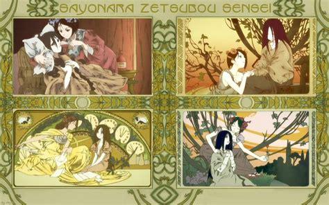 wallpaper engine eromanga sensei 298 best sayonara zetsubou sensei images on pinterest