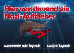 Kostenlose Aufkleber Gegen Rechts by Aufkleber Gegen Rechtsextremismus Endstation Rechts Bayern