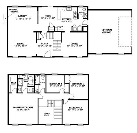 big house floor plans novic me two storey house floor plans internetunblock us