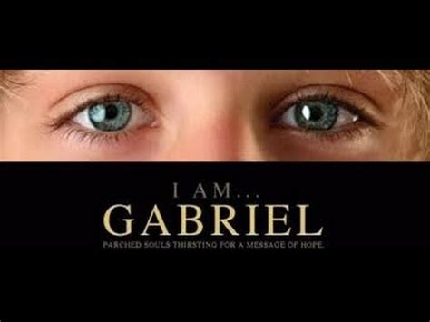 download film jigsaw sub indo mp4 i am gabriel full movie indonesia subtitle full mobile