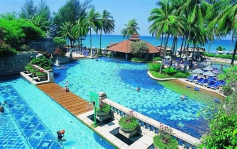 best resorts phuket 10 best family resorts in phuket go for travel