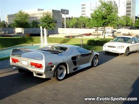 bugatti dealership in houston