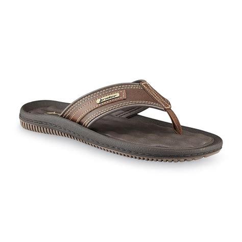 rider sandals rider sandals s dunas ii brown flip flop shop your