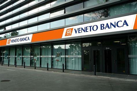intermobiliare home banking transilvania si otp interesate de veneto