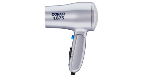 Conair 1875 Hair Dryer Disassembly conair hair dryer wiring diagram wiring diagram with