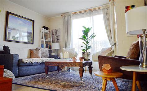 de casa decoracion 7 ideas para decorar en invierno