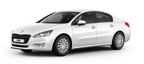 compare peugeot cars compare ford mondeo hatchback vs peugeot 508