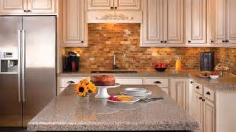 Home Depot Kitchen Design Home Depot Kitchen Design