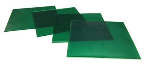 pattern making sheet wax casting wax sheets firm green