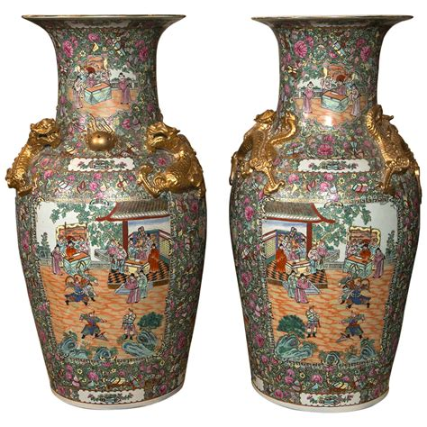 Vases For Sale Cheap by Vases Design Ideas Vases Gumtree Australia Free