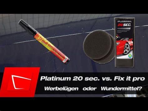 Klavierlack Polieren Auto by Klavierlack Reinigen Und Pflegen Klavierlack Kratzer