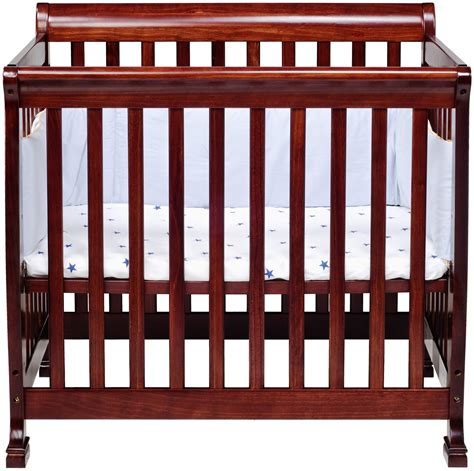 burlington coat factory baby cribs burlington coat factory baby cribs photo of baby depot at