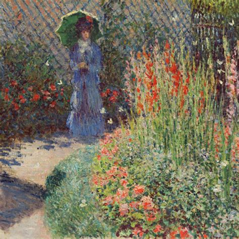 biography of artist claude monet monet and church two new great exhibitions at the detroit