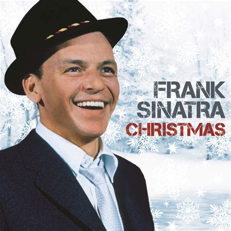 frank sinatra white christmas lyrics genius lyrics