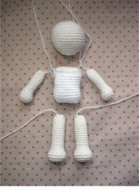 amigurumi knitting patterns for beginners best 20 crochet doll pattern ideas on crochet