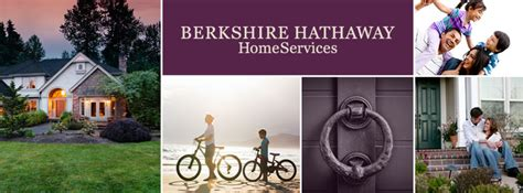 career archives berkshire hathaway homeservices