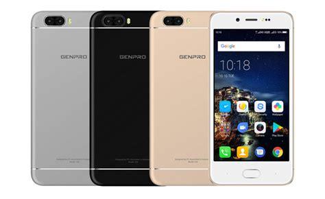 Hp Motorola Android Turbo spesifikasi droid x spesifikasi droid x harga dan