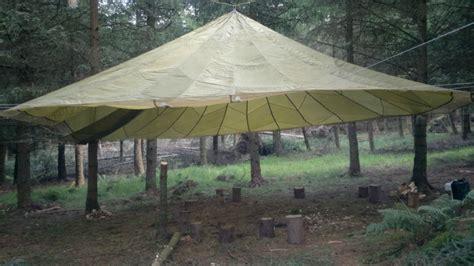 Home Environment Design Group forest school gavin jones