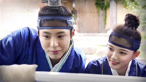 Comfortable Reading Chair moonlight drawn by clouds releases cute bts script reading