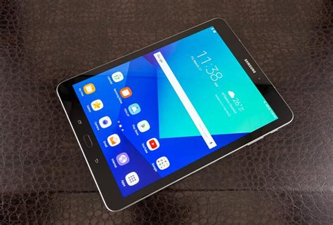 the 10 best samsung galaxy tab apps pcmagcom the best tablets of 2017 tablet reviews