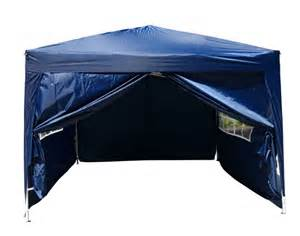 Car Cover Gazebo Pin Car Tent Gazebo Suv Tents Your Number 1 Source For And