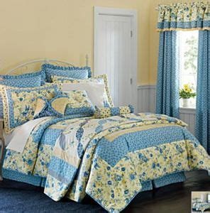 blue and yellow bedding 28 best yellow blue bedroom ideas images on pinterest bedrooms yellow and bedroom