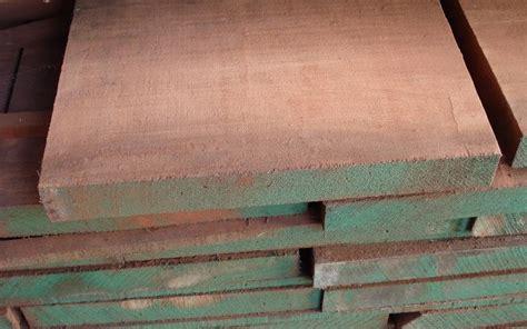 tavole di noce tavole legno di mogano tavola massello mogano cm 2 8 x