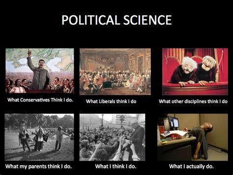 Political Meme Generator - political science political science junkie pinterest
