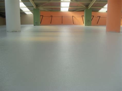 self leveling polyurethane for bar tops self leveling polyurethane for bar tops 28 images