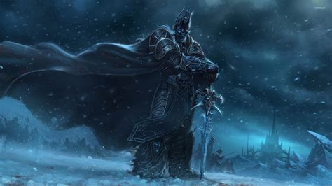 lich king wallpaper hd 1920x1080 the lich king wallpaper game wallpapers 31960