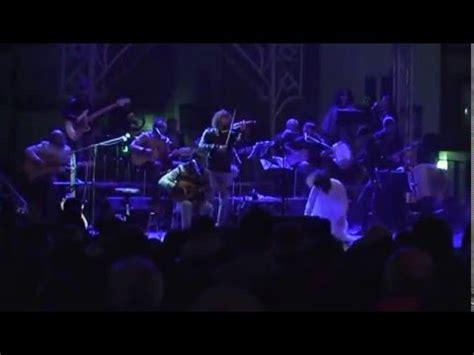 popolare santangelo opm orchestra popolare di monte sant angelo 28 9 2015