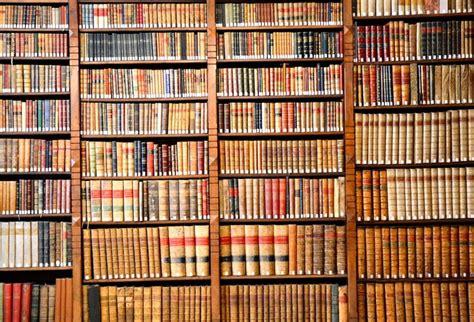 ufficio scolastico pisa provincia di pisa biblioteca provinciale