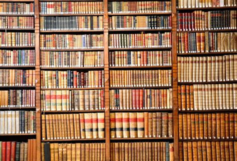 ufficio scolastico provinciale pisa provincia di pisa biblioteca provinciale