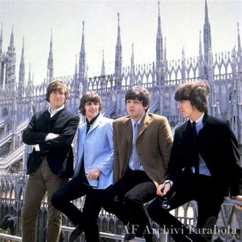 beatles testo 17 best images about the beatles on