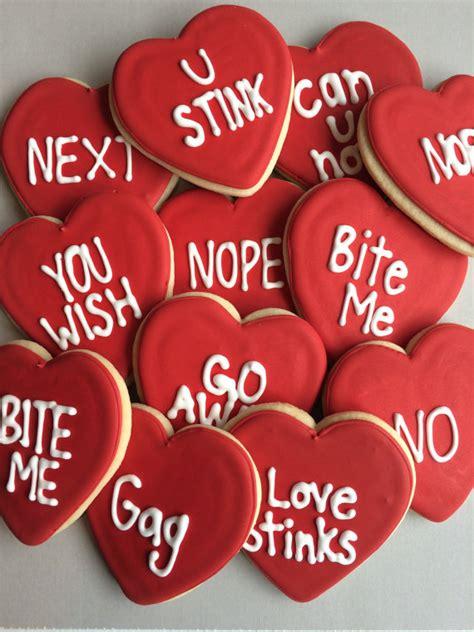 anti valentines day 10 anti s day gift ideas cen